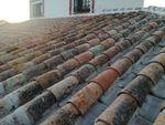 Opinión sobre tejado recién hecho - 2