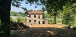 ¿Qué hacer para de de baja una casa rural?