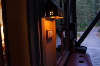 Sistemas de iluminación eficiente