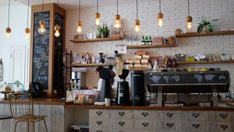 ¿Qué se necesita para abrir una cafetería en España?