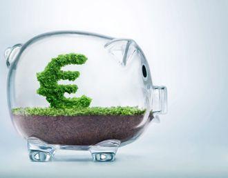 ¿Qué reformas son necesarias para mejorar la eficiencia energética?