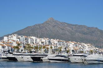 Qué dice la normativa sobre los apartamentos turísticos en Andalucía