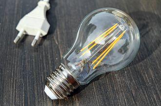 Qué dice el nuevo real decreto de autoconsumo de energía eléctrica