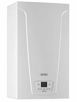 baxi neodens plus 24 f eco