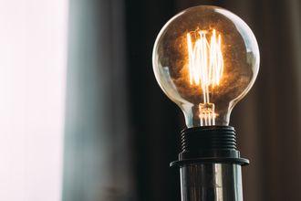 ¿Cuáles son los tramos de potencia eléctrica?