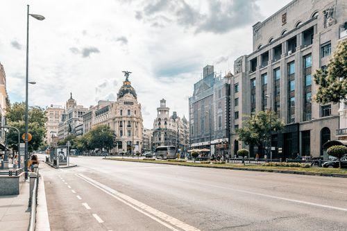 Es Necesaria La Cédula De Habitabilidad En Madrid