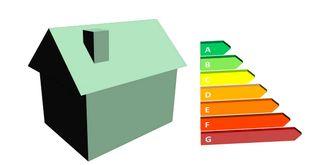 Ofertas en certificado energético, qué saber