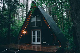 ¿Cómo tramitar una licencia de camping?