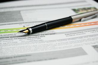 Consultar un certificado energético
