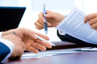 Cómo hacer un contrato de alquiler legal