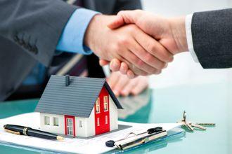 Qué es el contrato de reserva de vivienda