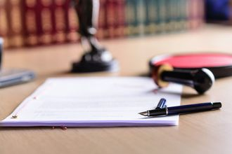 ¿Cómo conseguir una copia de unas escrituras?