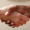 Contrato de préstamo entre particulares