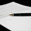 Impugnación de acuerdos comunidad de propietarios