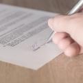 Contrato de alquiler de vivienda
