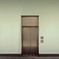 Proyecto instalación de ascensor