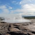 Proyecto de geotermia