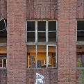 Informe ruina arquitecto
