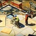 Legalizar obras sin licencia