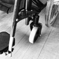 Proyecto de accesibilidad