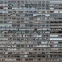 Tasación de edificios