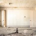 Reclamar daños en vivienda