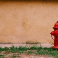 Legalización de instalación contra incendios