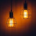 Legalizar instalación eléctrica