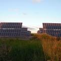 Legalizar instalación fotovoltaica aislada