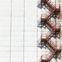 Informe técnico estructural