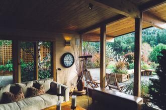 ¿Cuánto cuesta rehabilitar una casa?