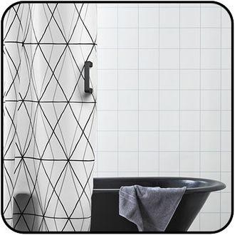 curtain gripper, la accesibilidad de ikea thisables