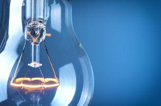 ¿Qué documentación necesitas para dar de alta la luz?
