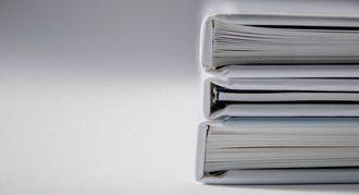 Documentos necesarios para vender un piso