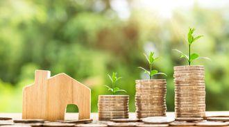 ¿Qué es una ecohipoteca?