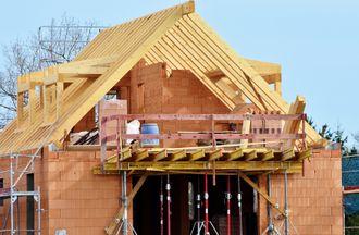 Certificar edificios nuevos con CE3X