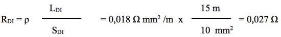 calculo resistencia 2