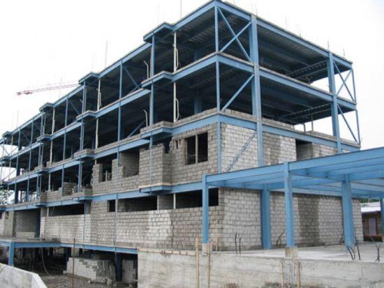 tipo edificio 7