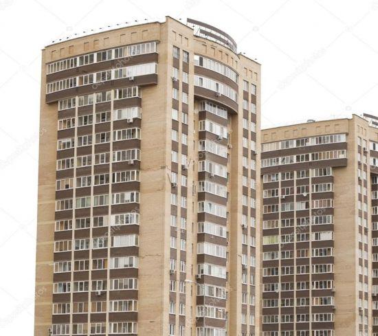 tipo edificio 8