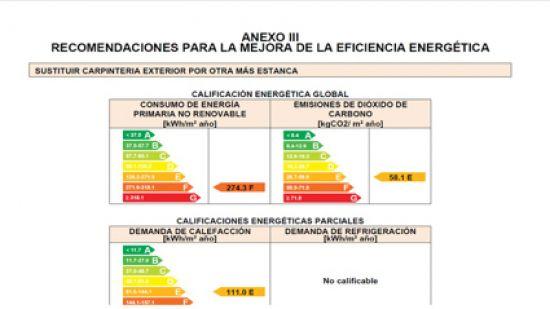 estudio eficiencia 2