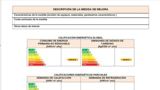 estudio eficiencia 3