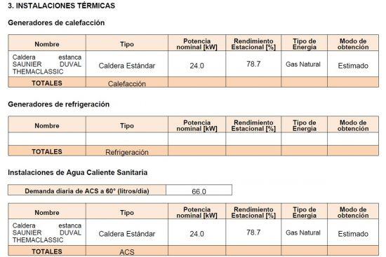 certificado ejemplo 6