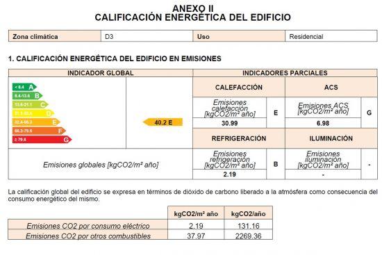 certificado ejemplo 7