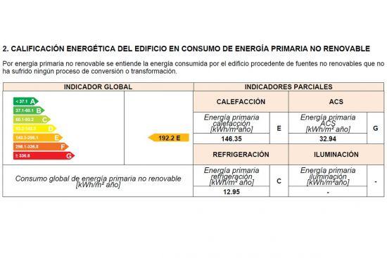certificado ejemplo 8