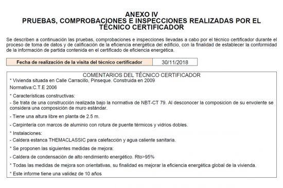 certificado ejemplo 12