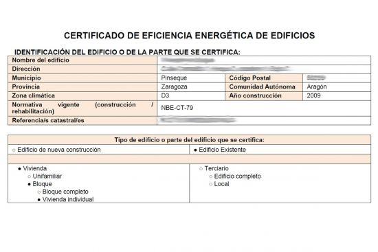 ejemplo certificado 1 2