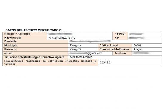 ejemplo certificado 2 2