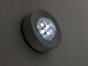 Cómo ahorrar en luz con bombillas LED