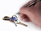 Cómo hacer un contrato de arrendamiento