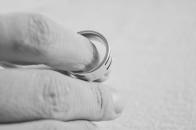 En caso de divorcio, ¿Quién paga la hipoteca?